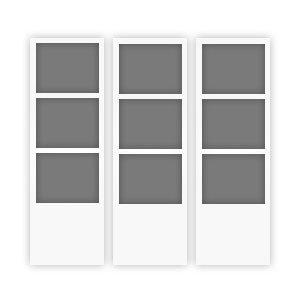 Photostrip Photobooth